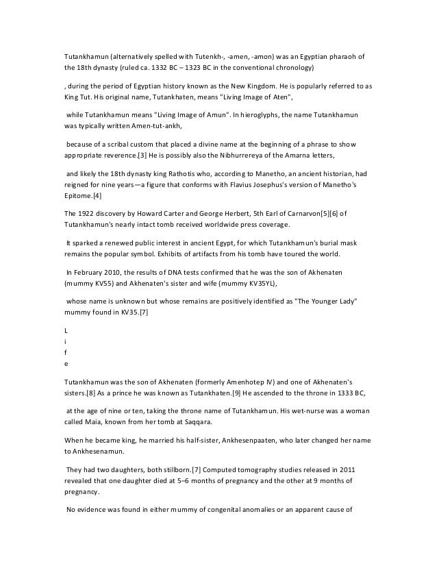 New rich text document (4)