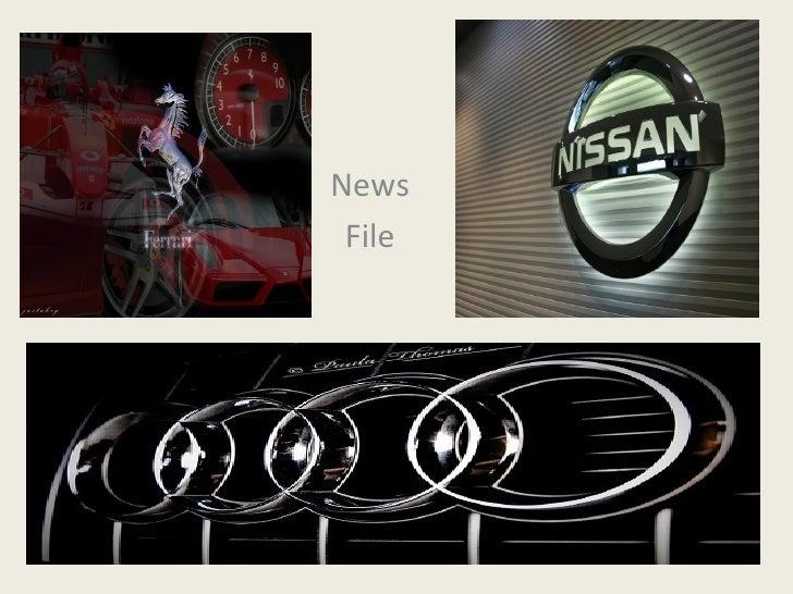 News 15-25 nov