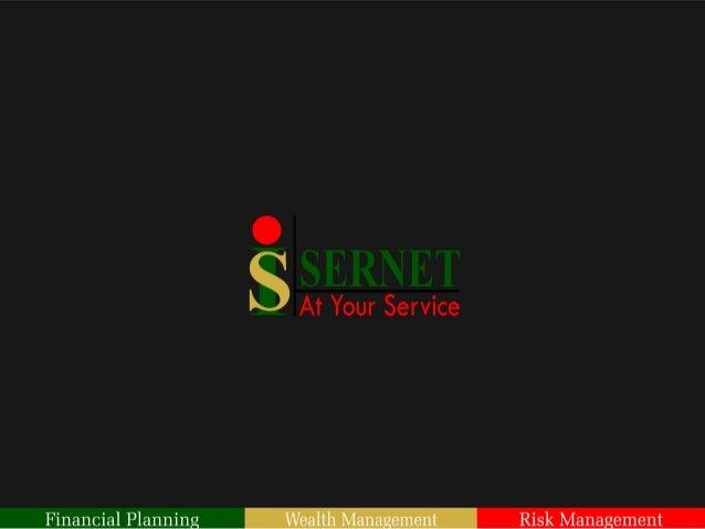 Sernet India Company Profile