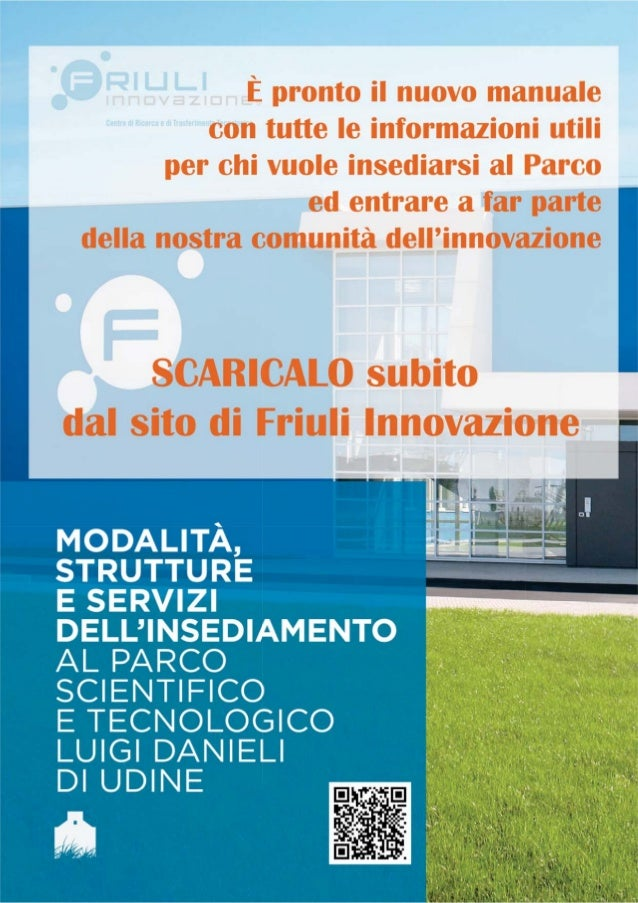 Sportello APRE Friuli Venezia Giulia - Udine di Friuli Innovazione  NEWSLETTER GENNAIO 2014 - N. 66  IN EVIDENZA Conferenz...