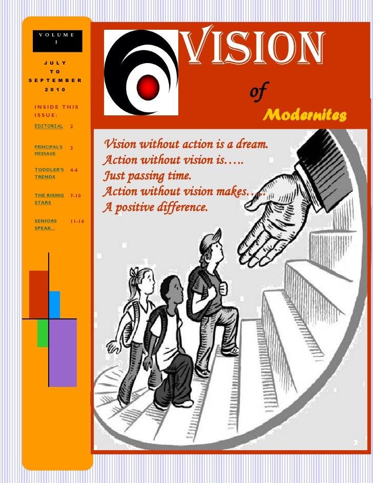 Newsletter   July-Sept. 2010