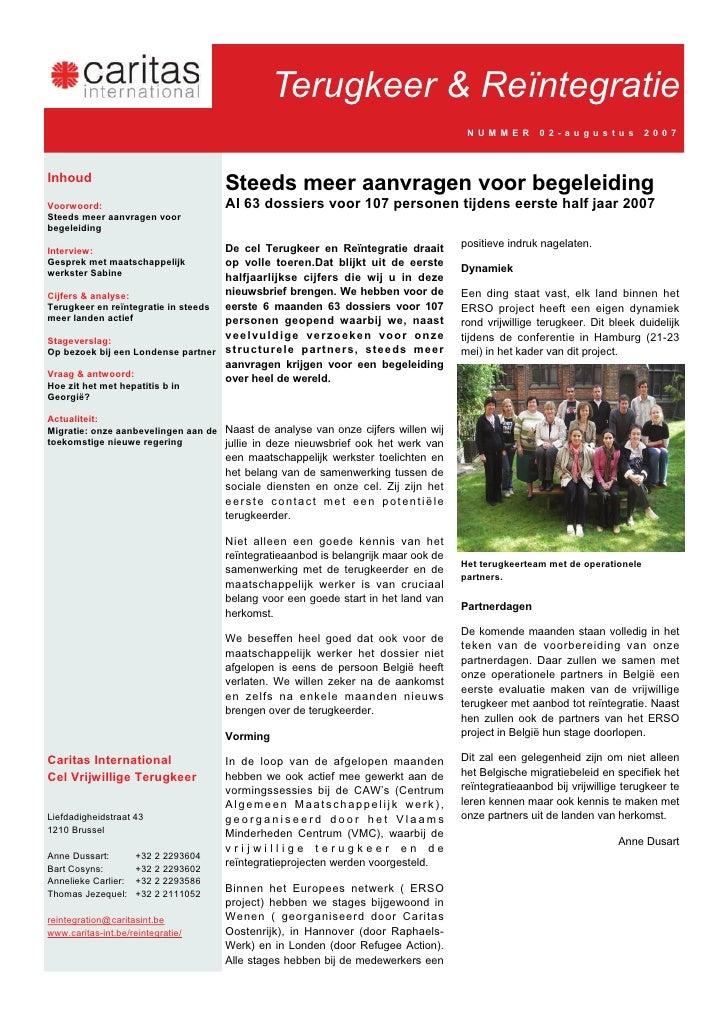 newsletter0807-nl.pdf