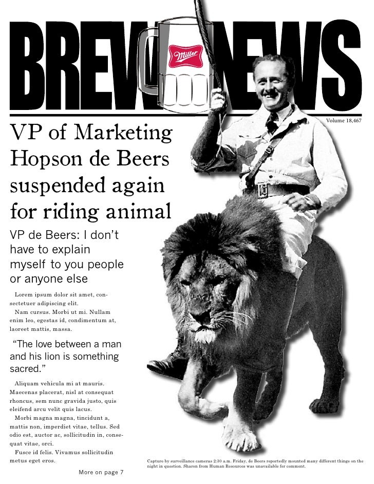 VP of Marketing                                                                                                           ...