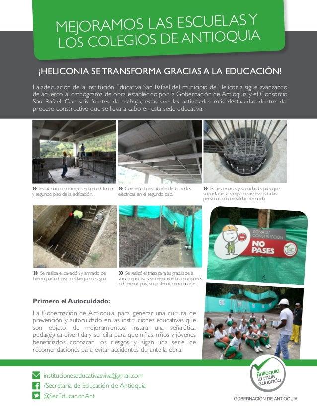 Newsletter4 nov12c