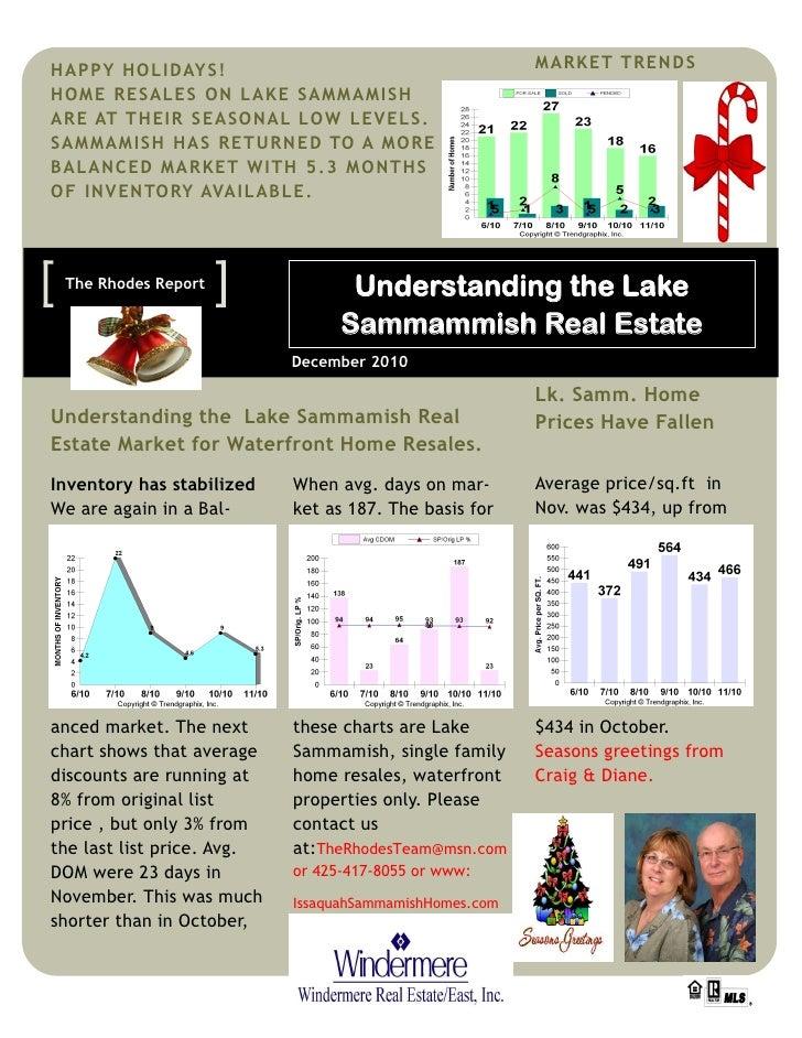 Newsletter Lk Samm Dec2010