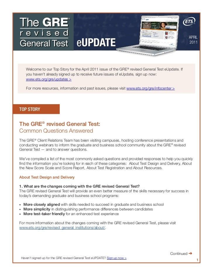 Newsletter pdf april_042111