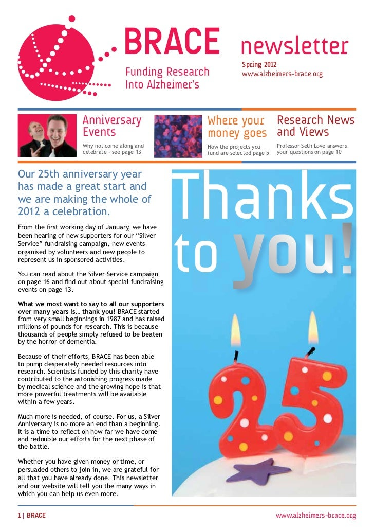 Newsletter Spring2012 07 Lo Res