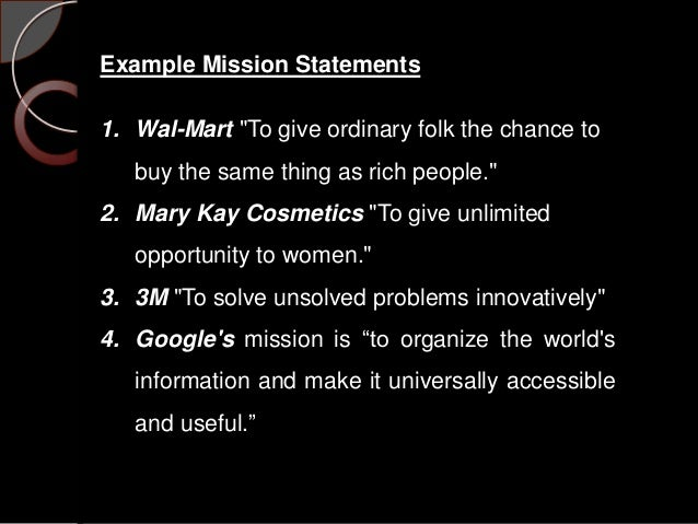 lakme vision mission Documents similar to vission mission of kfc a brief history of kfc uploaded by jealous farhat kfc project on market research uploaded by 9654471466 kfc .