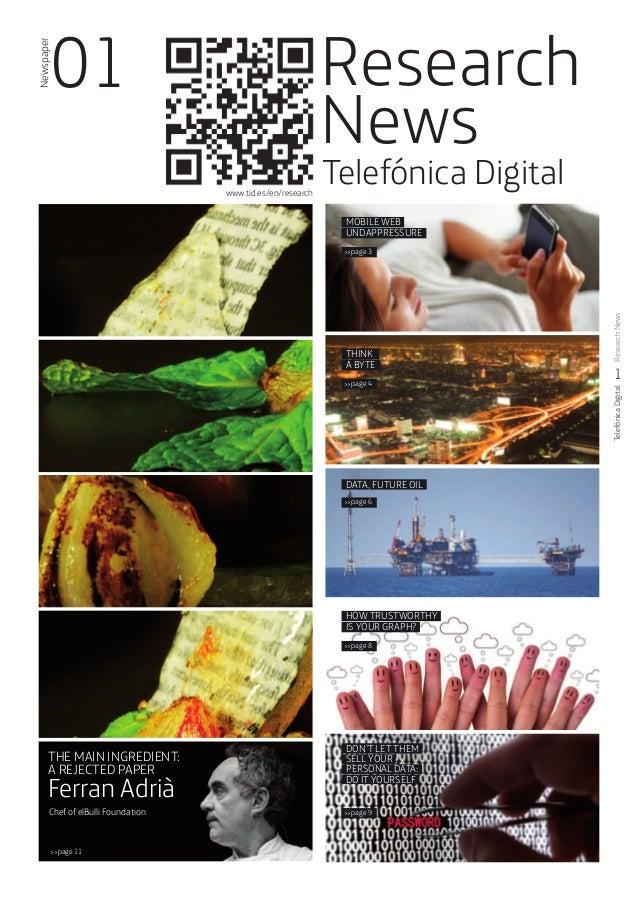 Newspaper            01                                               Research                                            ...