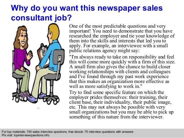 types of interviews in journalism pdf free
