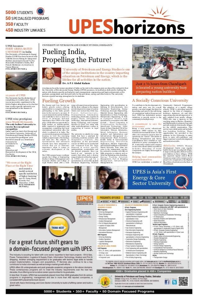 Newspaper supplement (final) (1)