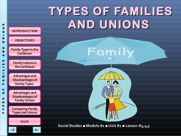 the study of human society and family The field of human services is a broadly defined one, uniquely approaching the objective of meeting human needs through an interdisciplinary knowledge base, focusing on prevention as well as remediation of problems and maintaining a commitment to improving the overall quality of life of service populations.