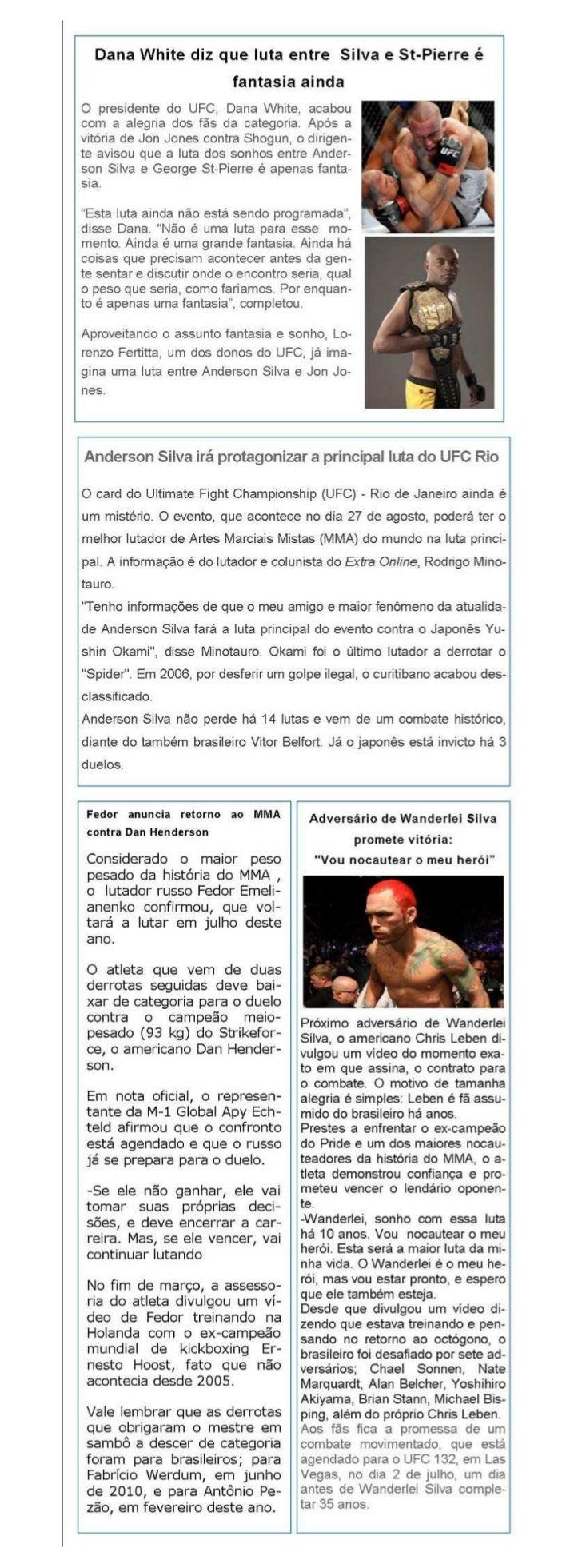 UFCnews201104012