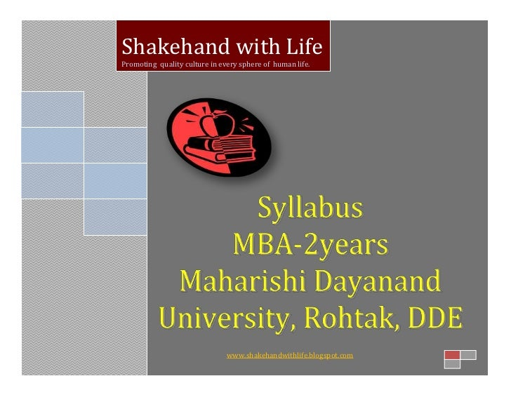 Shakehand with LifePromoting quality culture in every sphere of human life.                               www.shakehandwit...
