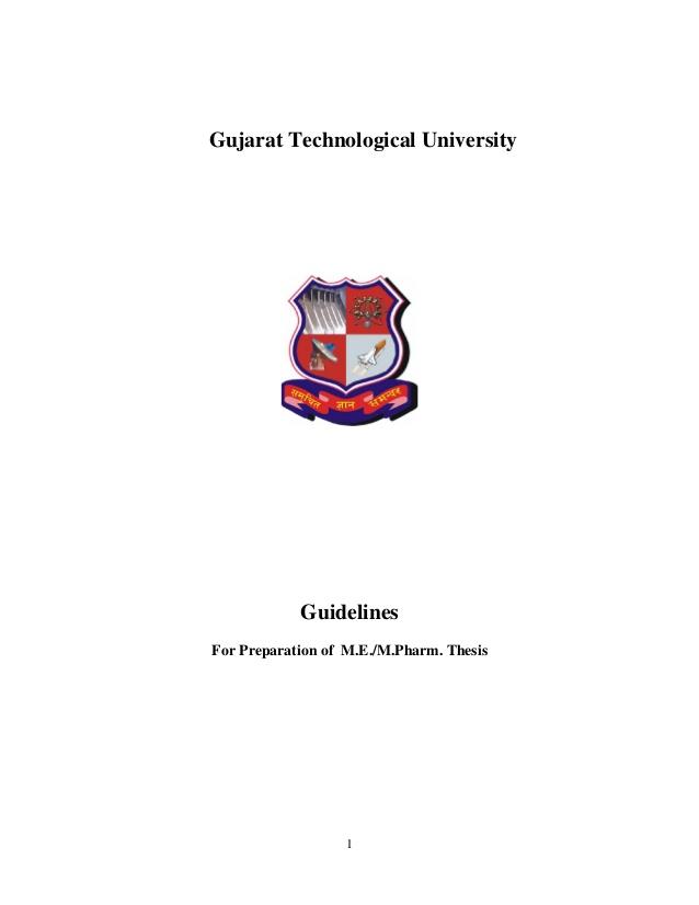 General Regulations�Arenberg Doctoral School Science