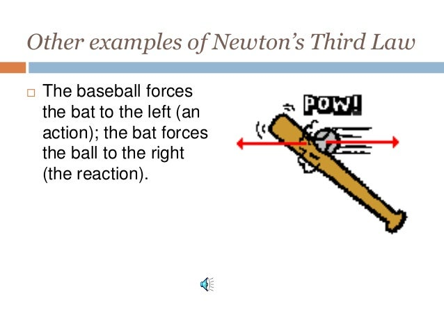 isaac newton research paper outline