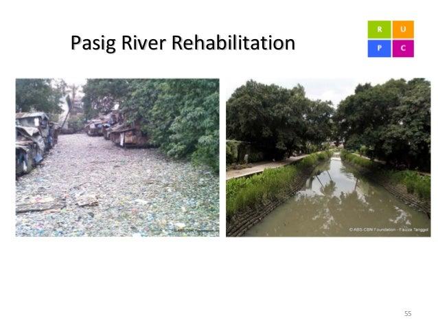 Pasig River 2015 55 Pasig River