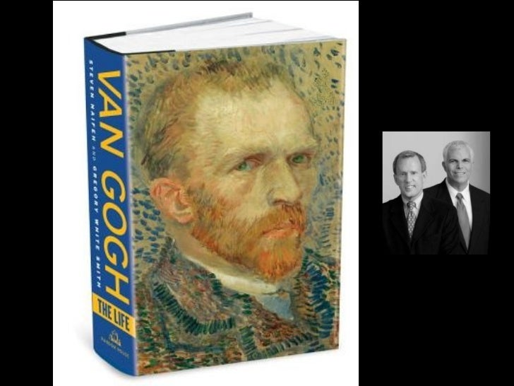 """The Moving Pictures of """"Loving Vincent"""""""