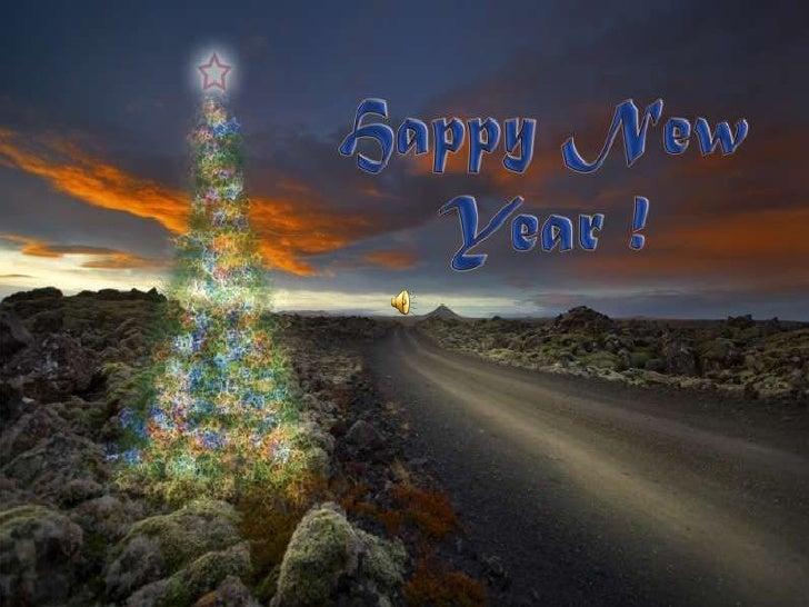 New Year1