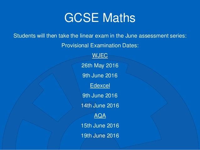 Aqa Level  Further Maths Student Room