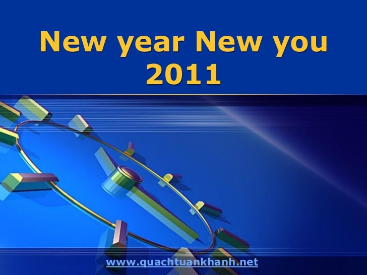 New year New you      2011   www.quachtuankhanh.net