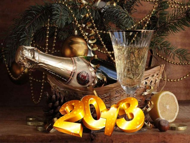 """Images and text: InternetMusic: ABBA """"Happy New Year"""""""