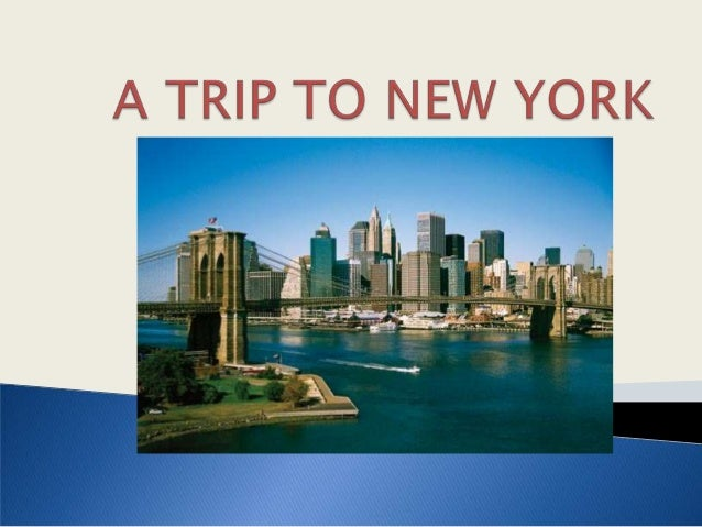    New York is the most populated city in the USA, though it is not the    capital. It was the capital only during one ye...