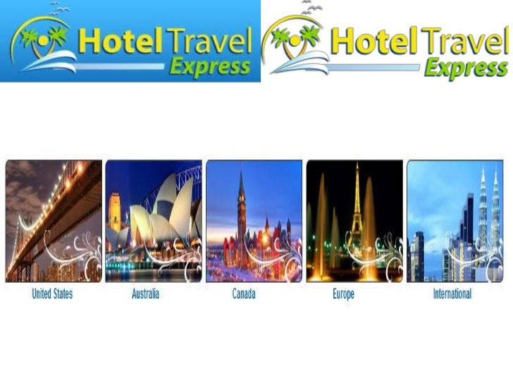 Discount Hotel Deals, Vacations,Car Rentals &amp AccommodationHuge Discounts Available On UnsoldRooms! Book Discounted Hot...