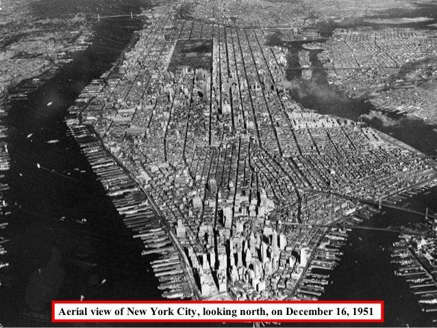 New York Citys new Second Avenue subway changes nothing New York Citys new Second Avenue subway changes nothing new pics