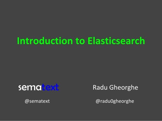 Elasticsearch  http://eddysuaib.com/wp-content/uploads/2012/12/Keyword-icon.png