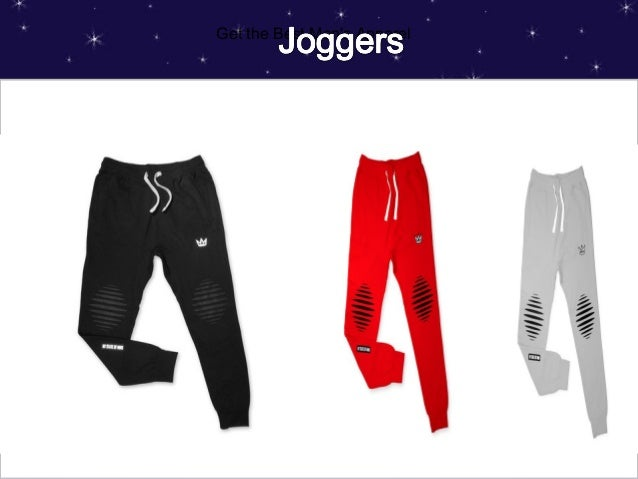 New york clothing stores online