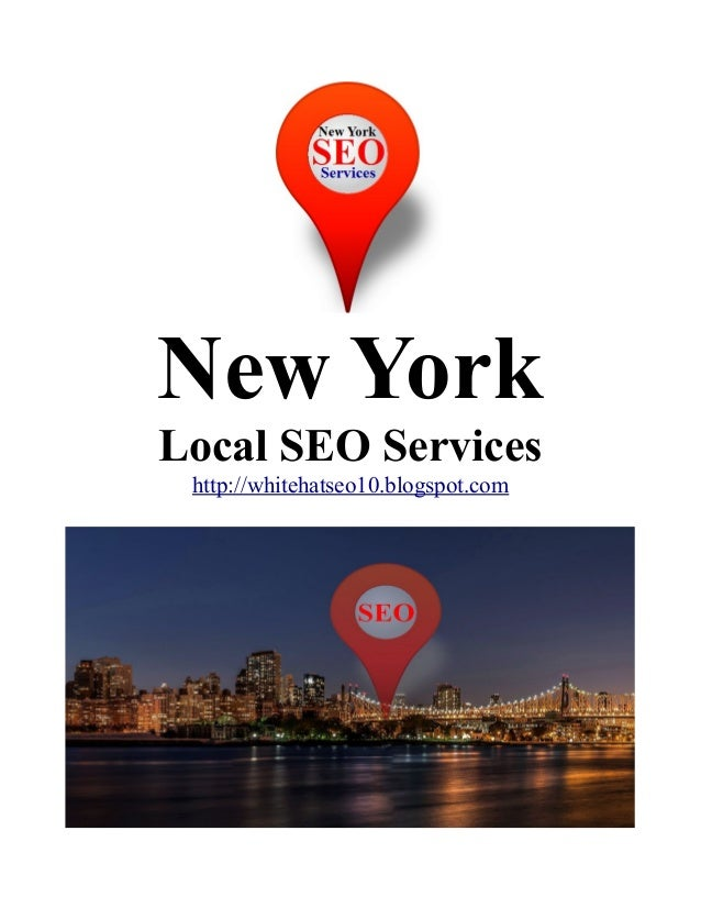 New York Local SEO Services http://whitehatseo10.blogspot.com