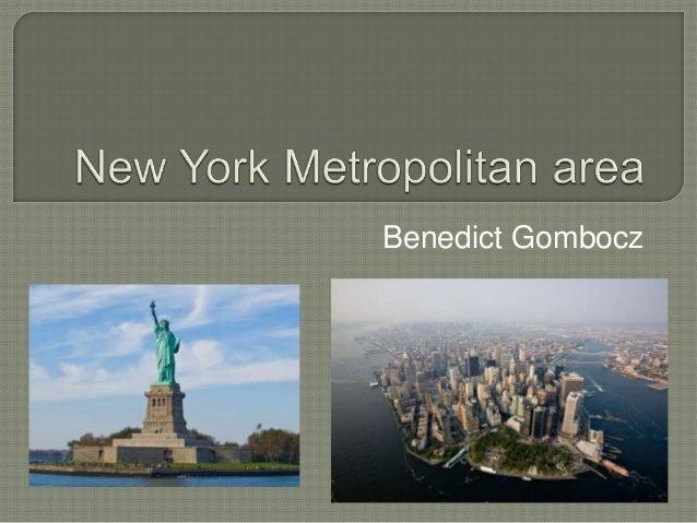 Benedict Gombocz