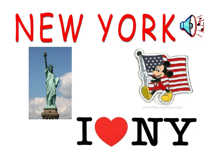 Newyork Sana, Claire And Nikki