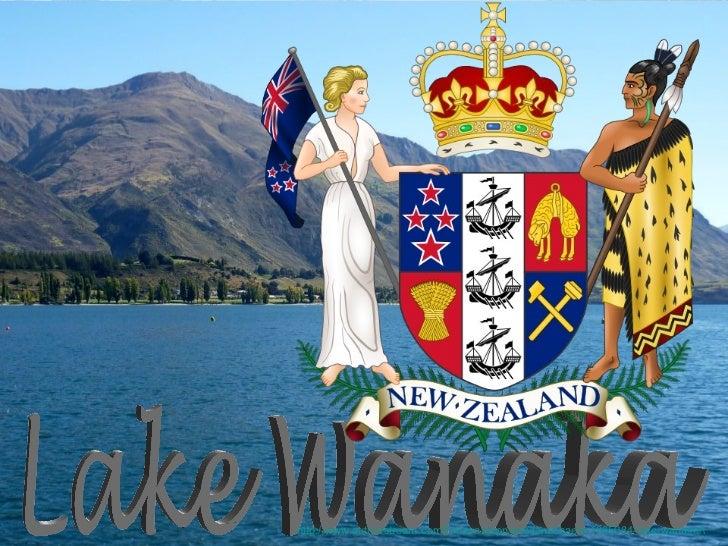 http://www.authorstream.com/Presentation/sandamichaela-1385084-lake-wanaka/