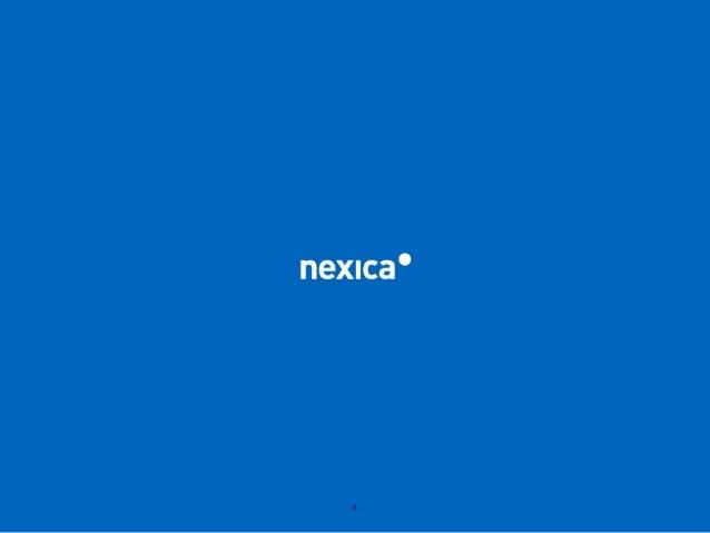 Nexica sonia palau---cloud-computing_para_entornos_empresariales2
