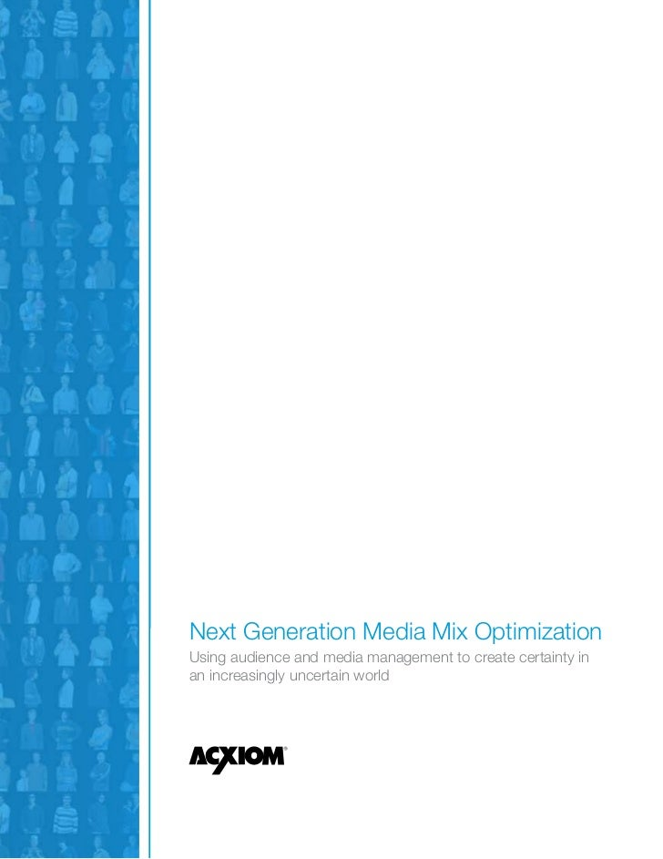 Next Generation Media Mix OPtimization.pdf