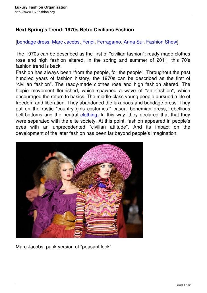 Next springs-trend-1970s-retro-civilians-fashion en