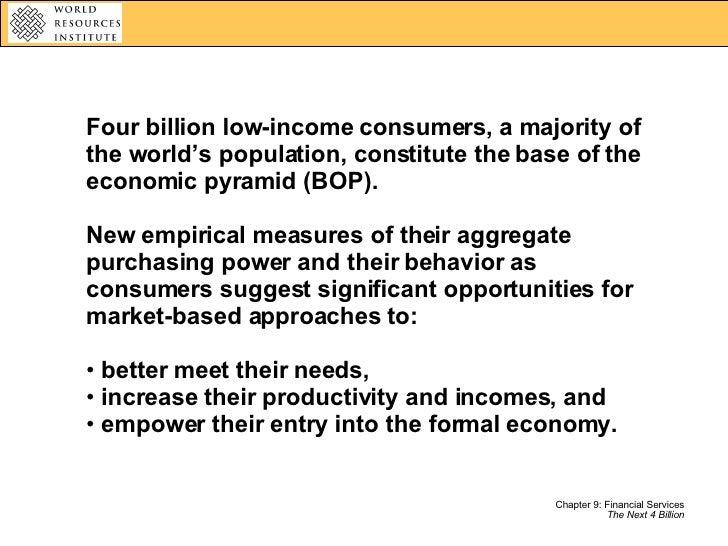 Next4billion Ch9 Financial Services