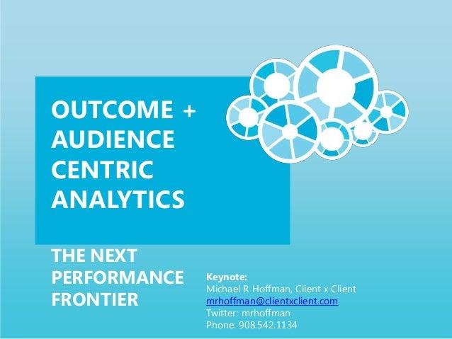 Analytics Big Data Deployment Tips BI Best Practices for Performance Gain CxC