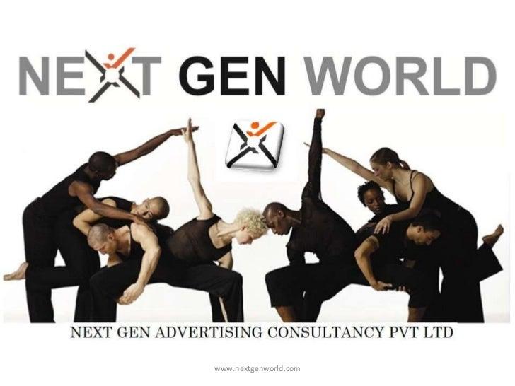 www.nextgenworld.com