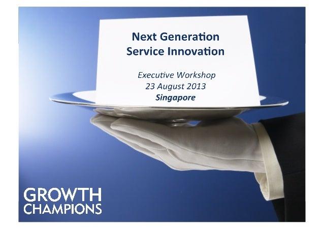 www.growthchampions.org                www.trainingvision.com.sg