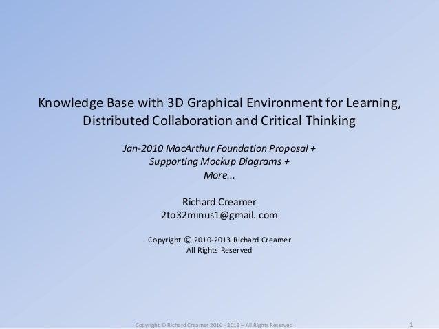 Next-Gen E-Learning Ideas
