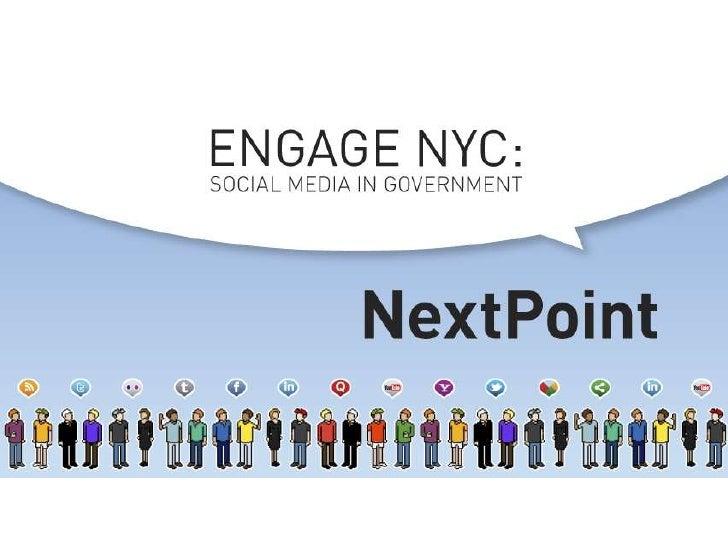 Nextpoint