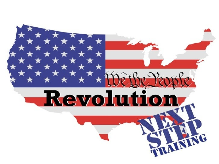 Re-Discovering Our National                Identity      Our Declaration of Independence is the      theory of and philoso...