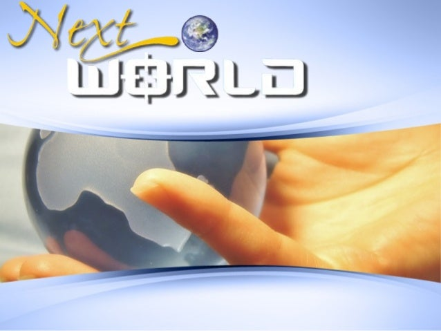 NEXTWORLD ONLINE COMPUTER COURSES WITH EARNING