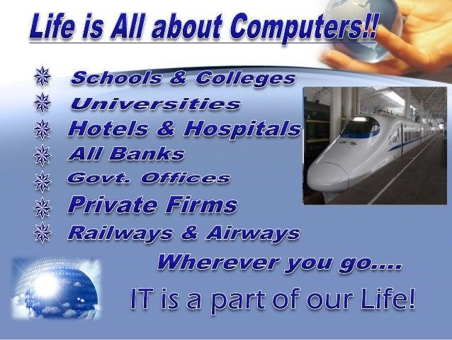 computer courses online