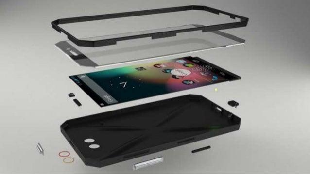 Nexus6 concept images