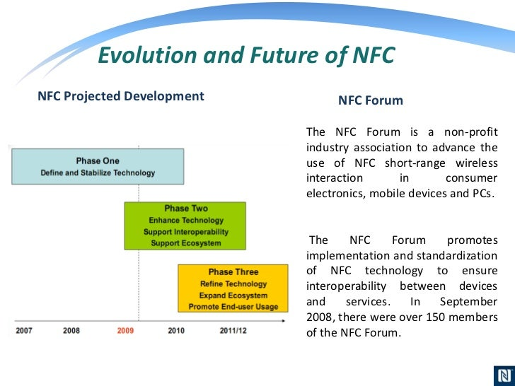 NFC technical presentation 21.