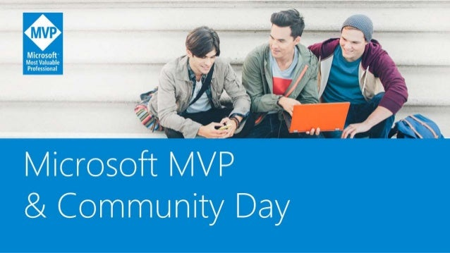 NFC for Windows Phone Developers, Microsoft MVP & Community Day, 18 June Moscow #mvpcomday